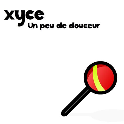 xyce - fondue de la fromage (.xm)