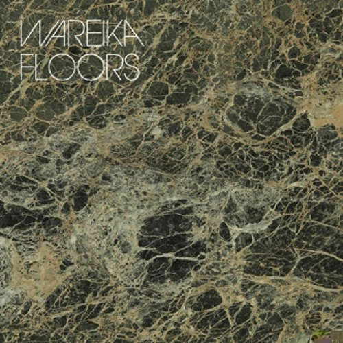 Wareika_2nd Floor_Instrumental_Circus Company