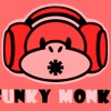 Funky Monks - By the way ( Red Hot Chili Peppers Cover)