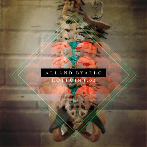 Alland Byallo - Hotpoint.05