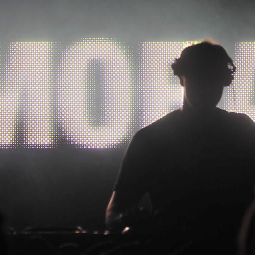 Viktor Mora - Summer Sessions /Nov 2011