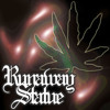 This Joint vs. Days Of Our Livez (Runaway Statue Remix) - Slightly Stoopid, Bone Thugs N Harmony