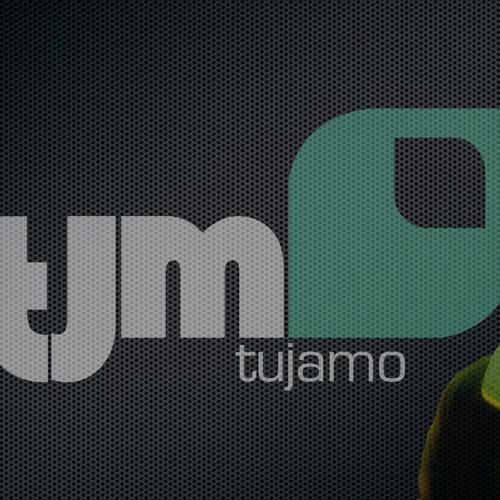 Tujamo Podcast 002    December/2011