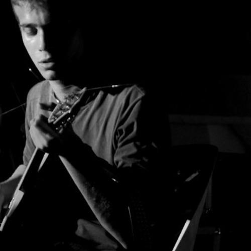 Underage - Luca Cerruti (Full track)