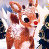 Arthur Rankin  Jr. / Producer of Rudolph The Red Nosed Reindeer