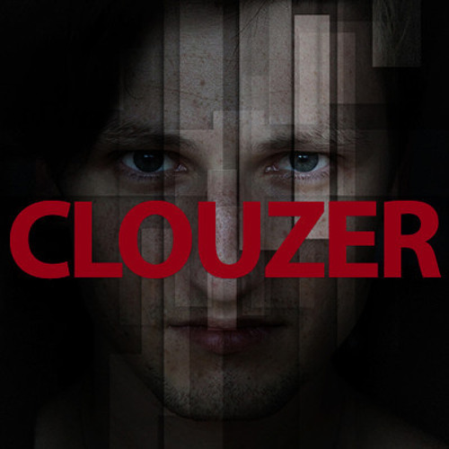 Clouzer - Modniy mix