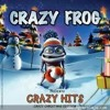 Crazy frog Jinggel bells remix