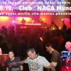 Club | Munich | NaGa | live