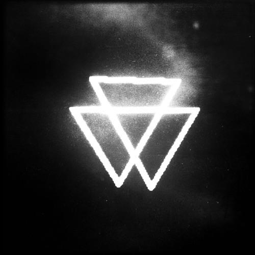 """Vuvuvultures - """"VVV"""" EP"""