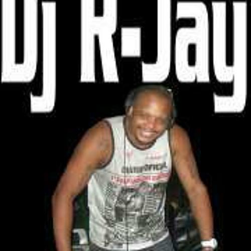 EL DEBARGE E FAITH EVANS - LAY WHIT YOU (DJ RJAY DILLA 2011)