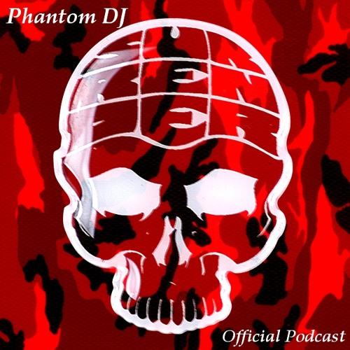 Avicii - Levels (Phantom Dj Bootleg)