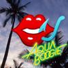 Aqua Boogie - Tube Ride