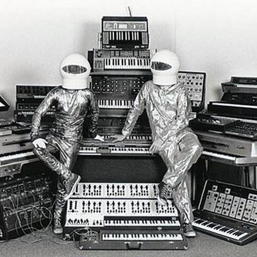 Gumma - Micro Aliens (Micromix 13/12)