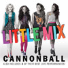 X Factor Winners 2011, Little Mix talk to Andy Walker on kmfm Drivetime