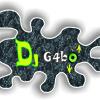 Llegamos a la Disco   Rmx   Varios (Dj G4bo edit) - (90)
