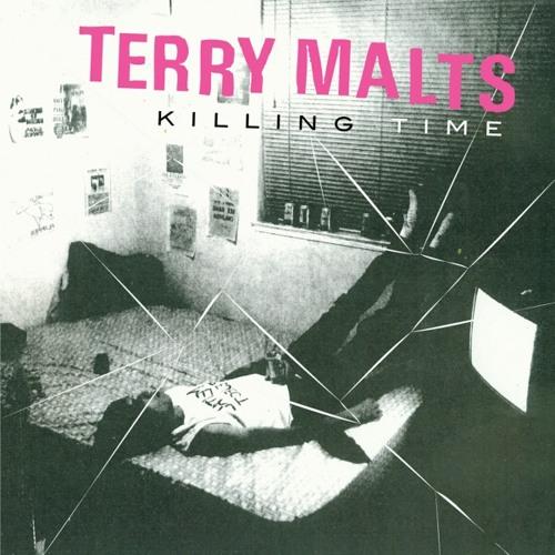 Terry Malts - Tumble Down