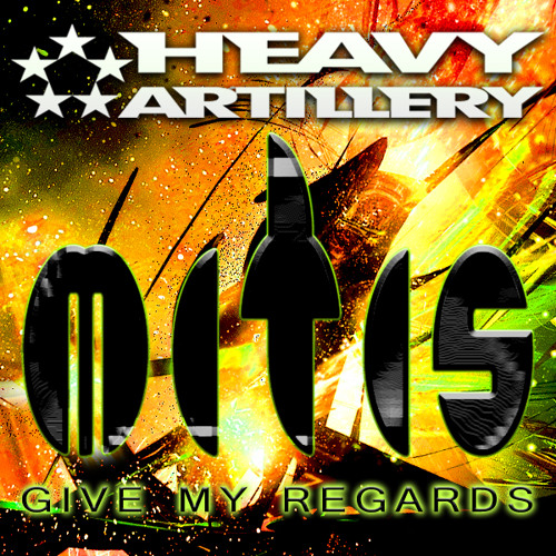 MitiS - Give My Regards