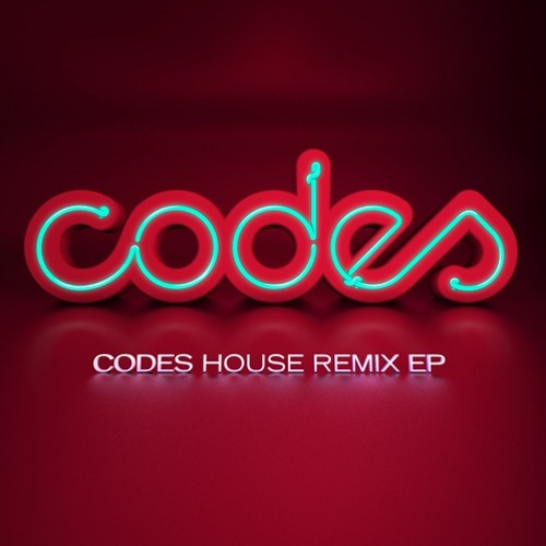 CODES - GOD BLESS (TORRO TORRO REMIX) [Slow Roast Records]