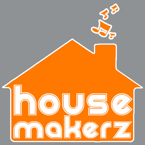 Housemakerz - Bring It Back (Original Mix) (Preview)