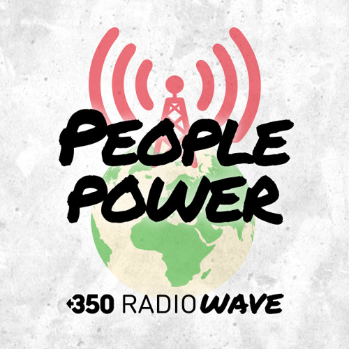 Talib Kweli, Zap Mama, et al. - People Power (Shiftee Remix) // FREE DOWNLOAD