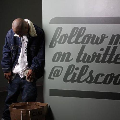 """""""Bust a Bail"""" Lil Scooty feat Yella & Rainy Boy"""