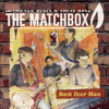 Back Door Man - MATCHBOX Blues Band (from the record