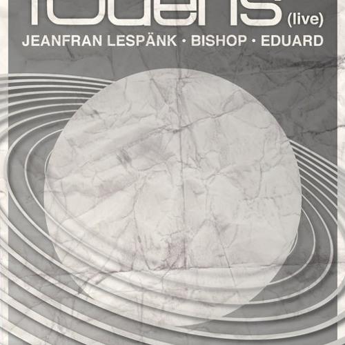 10dens(live) 20-11-2010 Tervuren(128kbs)