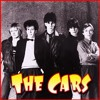 Suplex and Lakeshore Drive- The Cars- Best Friends Girl RMX