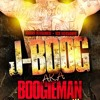 J Boog feat Tom G - Handle Dat MAIN