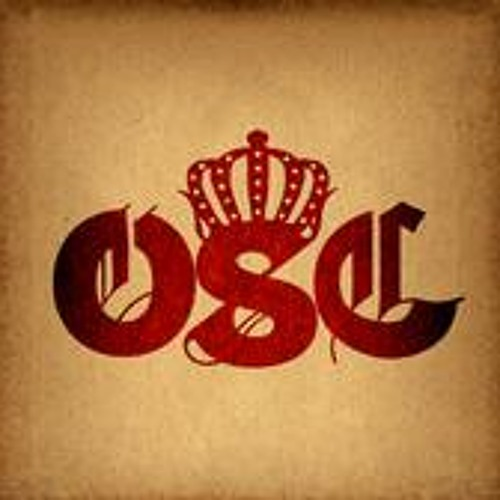 OSC - FALLEN ANGEL (2009)
