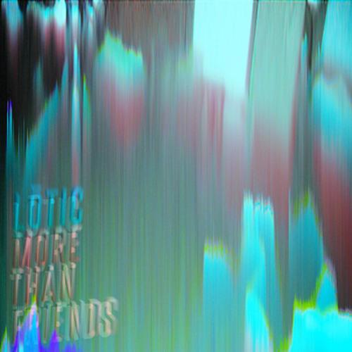 """Lust"" (Norrit Remix)-Lōtic クール - Free-Download.mp3"