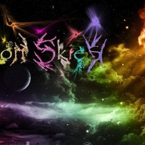 DJIgsaw - Neon Skies (Forthcoming On olavbelgoe.com)