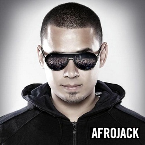Afrojack- Can't Stop Me Now ft. Shermanology FULL HQ (No Sirius XM)