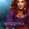 Madonna | Sorry (Earthonika Remix)