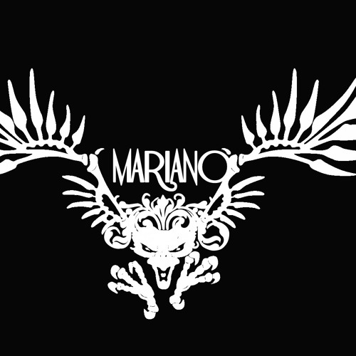 Mariano-Look You