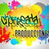 Xpresion Libre - Gobiernos bandidos (Gibo Aseck & Eback)