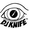 Swingtown B'more Edit-Knife and Bronz