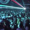 Party Mix V.1