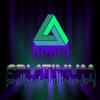 Sufjan Stevens - Chicago SPLATINUM remix