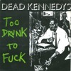 Download Dead Kennedys - Nazi Punks Fuck Off Mp3