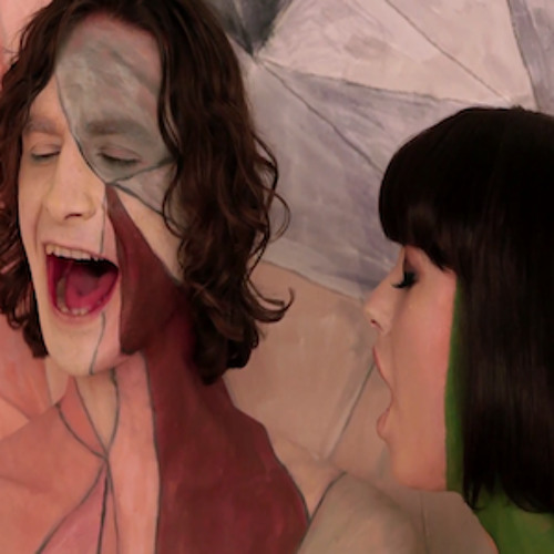 Gotye - Somebody that I Used to Know (THEAXIS + JAVAN REMIX)