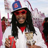 128 - Lil Jon Ft. Lmfao - Drink (Dirty Dutch) - DeejayMixX