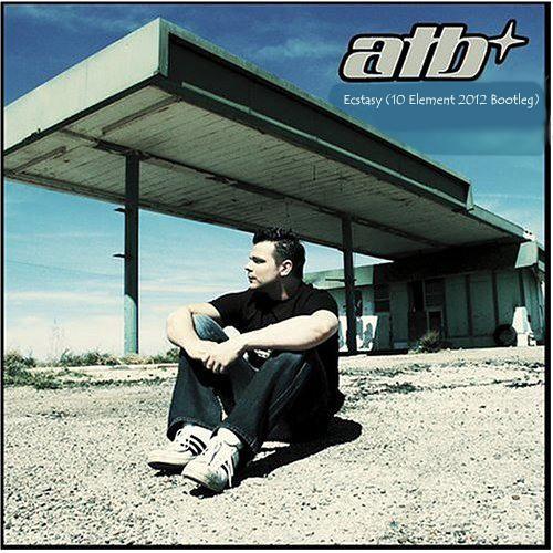 ATB - Ecstasy (10 Element 2012 Remix)