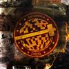 SLDGHMR - Catch Fire (Kris Barman Remix)