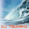 DJ Tsunami - GO #07: 10k Special!