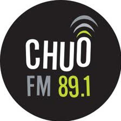 CHUO-FM Audio Log-2011-Nov-29-21-00