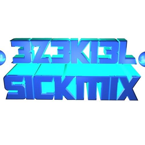 3Z3KI3L-SICKMIX