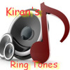 Billa Theme music Ringtone