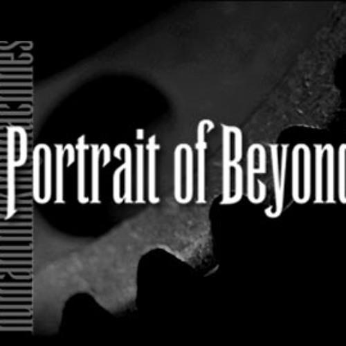 Portrait of Beyond