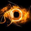 Eyes On Fire (2) - DJ LamL